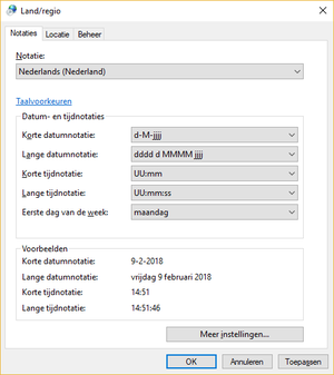 Settings windows notation.png